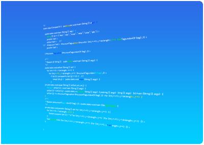 源码开源,支持二次开发